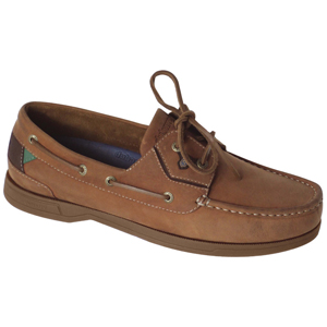 Dubarry-Cruiser-Deck-Shoe