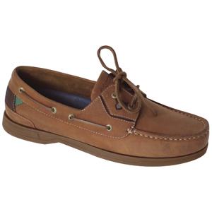 Dubarry-Cruiser-Deck-Shoe