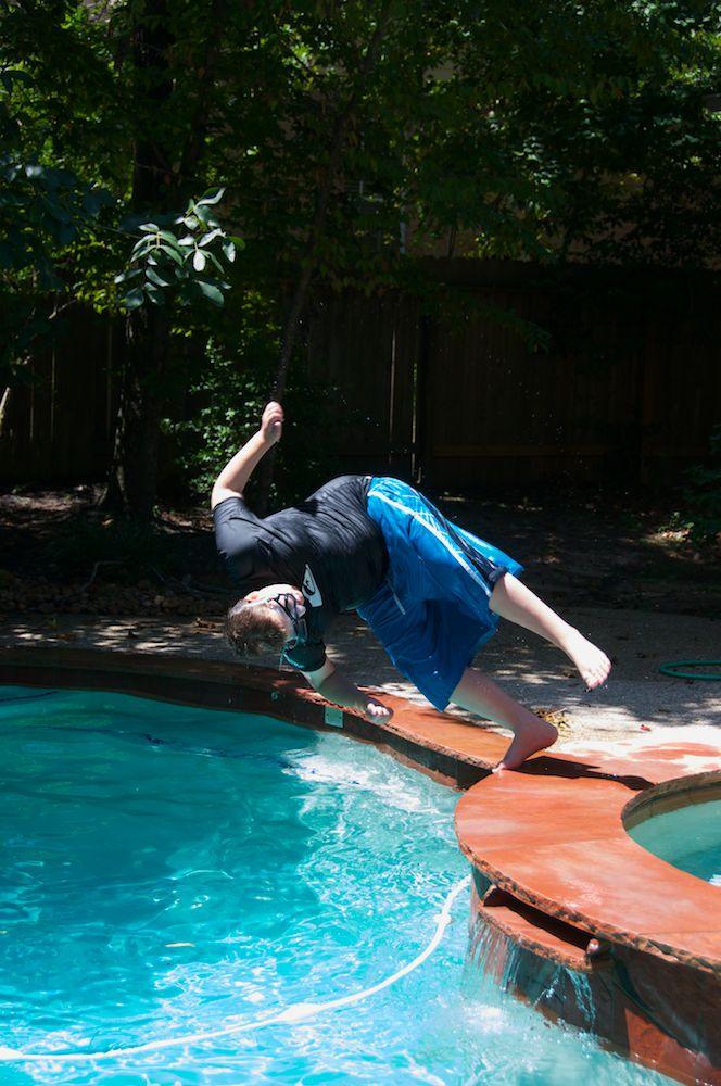 Zachary flip 1