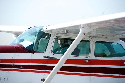 Matthew plane