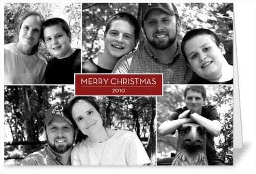JPG Christmas card front final