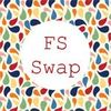 Fsswap_small