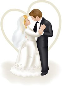 Groom_and_bride_wedding-2172