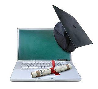 Online-College-Freshman